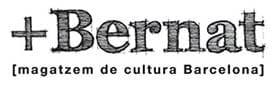 Magatzem de Cultura de Barcelona