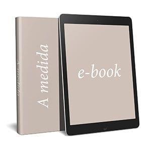 Libros a medida y E-book