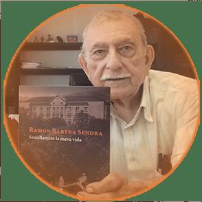 Biografía de Ramon Bartra