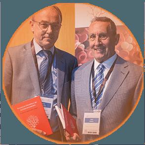 Sociedad Española de Arterioscleroris