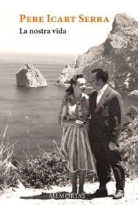 Biografía Pere Icart Serra - La nostra vida