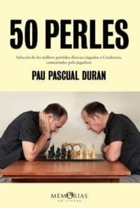 Biografía de Pau pascual Duran