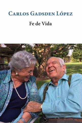 Biografía de Carlos Gádsen López