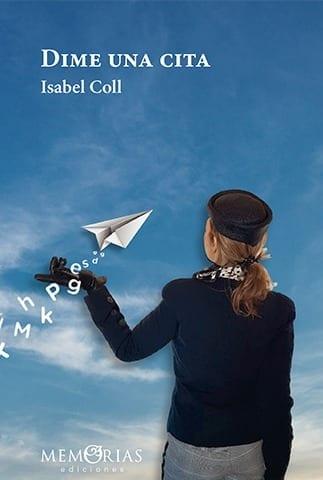 Biografía de Isabel Coll
