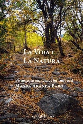 Biografía de Magda Aranda