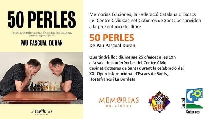 Pau Pascual Duran