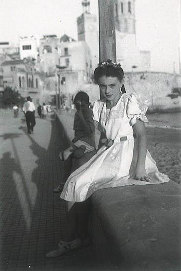 Foto del libro LOS GIMENO de Elisa Gimeno editado por Memorias Ediciones
